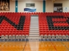 anbt_2012_bleachers_panorama