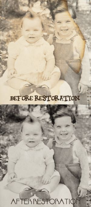 before_after_restoration_sample_7833.jpg